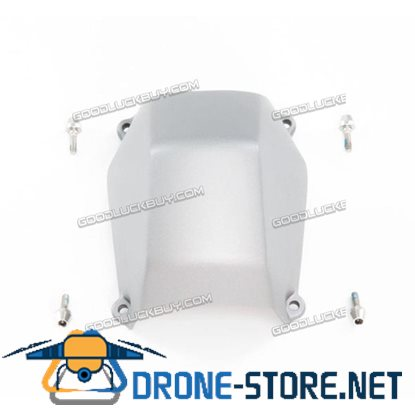 DJI Inspire 2 Part 1 Nose Cover Spare New Original Repairs