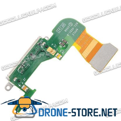 Repair Parts Replacement USB/Data Port Socket for iPhone 3G
