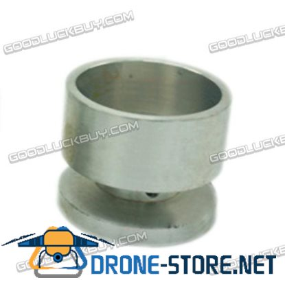 Aluminum Alloy Cap for RC Engine Master Starter Helicopter D52*H25mm