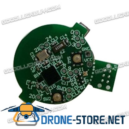 iBeacon Devices nRF51822 Smart Beacon Development Board