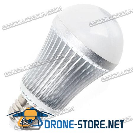 Picture for category Cree LED Lights