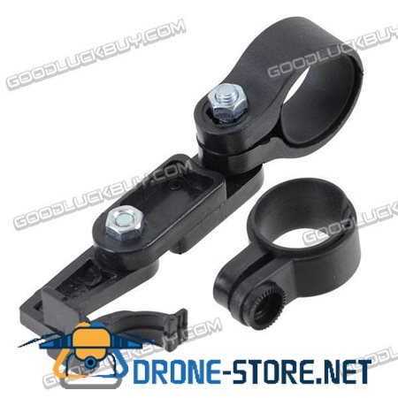 Picture for category Dynamo Battery-Free Flashlights