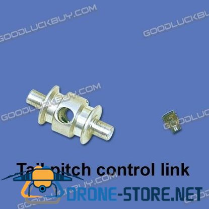 Walkera V450D01 Parts HM-F450-Z-12 Tail Pitch Control Link