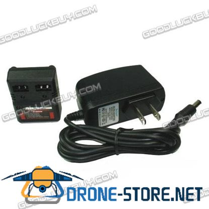 Nine Eagles 260A Parts NE4210902 Adapter and Balance Charger