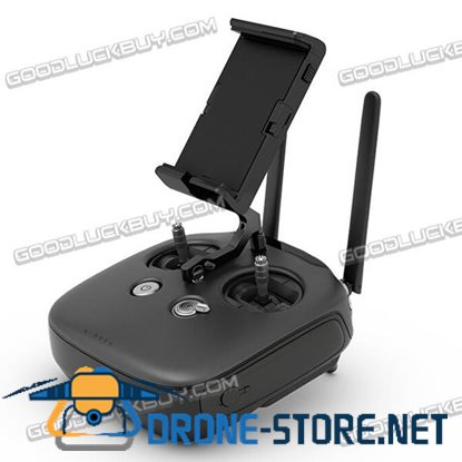 Black Remote Controller Transmitter for DJI Inspire 1 Series Quadcopter