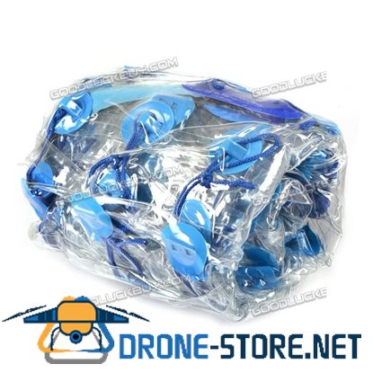 1.5M Inflatable Bumper Ball Body Zorbing Ball Zorb Bubble Soccer/Football Blue