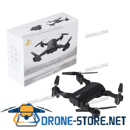 1080P WIFI Camera GPS RC Drones Quadcopters GPS Auto Return Hovering APP Control