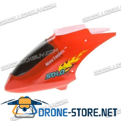 Nine Eagles 210A Parts NE4210003 Solo Canopy
