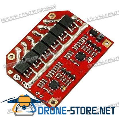 LotusRC T580 Lower ESC for T580 Quadcopter Multicopter