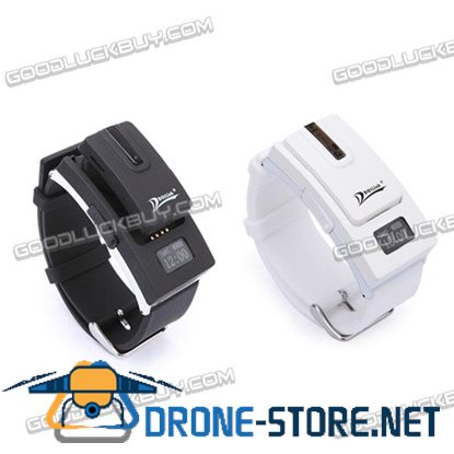 I-Watch Detachable Bluetooth Wireless Wrist Watch Wristband Bracelet