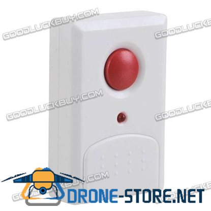 1 Channel ON-OFF Home Appliance Wireless RF Radio Remote Control 315MHz