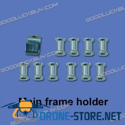 Walkera V450D01 Parts HM-V450D01-Z-23 Main Frame Holder
