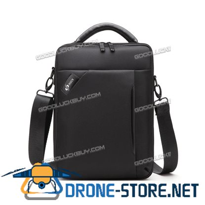 Waterproof Shoulder Bag For DJI Spark Drone Carrying Case Suitcase Protector