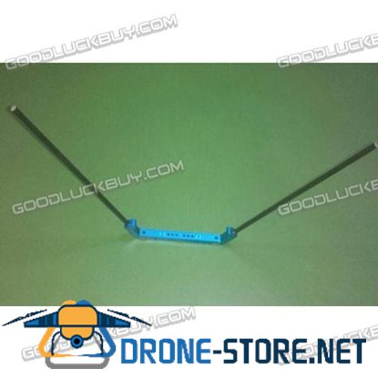 LotusRC T580 Side of  Landing Gear for T580 Quadcopter Aircraft