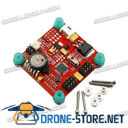 Fly Control PCB Board Main Board for LOTUSRC T580 Quadcopter