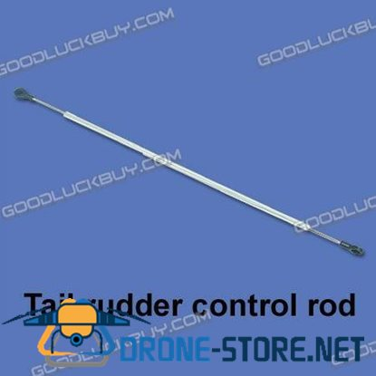 Walkera V450D01 Parts HM-F450-Z-20 Tail Rudder Control Rod