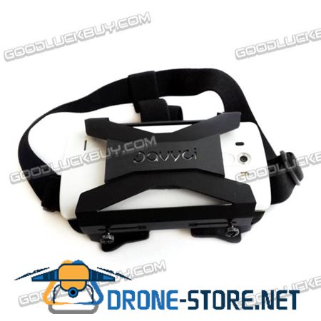 Picture for category VR Glasses