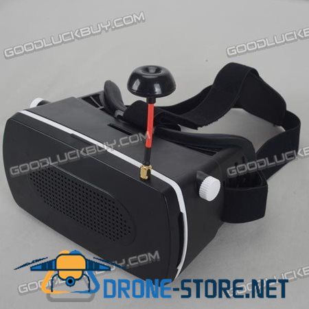 Picture for category FPV Camera