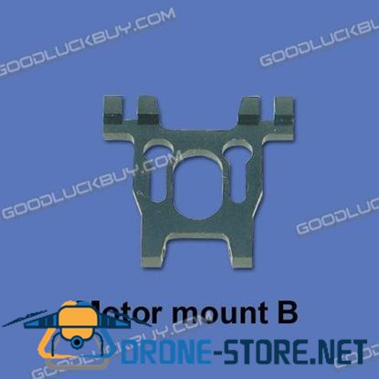 Walkera V450D01 Parts HM-V450D01-Z-26 Motor Mount B