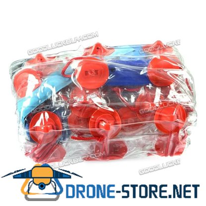 1.5M PVC Inflatable Air Bumper Ball Body Zorbing Ball Zorb Bubble Soccer/Football Red