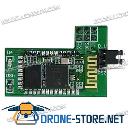 Bluetooth Module for Matched 32CH Servo Controller Module