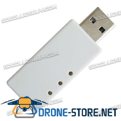 HC-06-USB Wireless Bluetooth Transceiver Module RS232/TTL HC-06-USB RS232 TTL