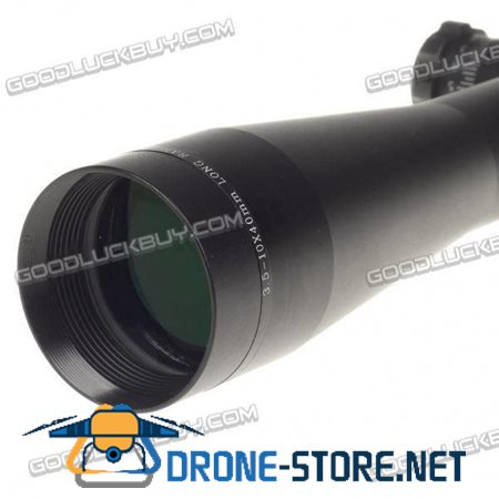 Picture for category Flashlight Accessories