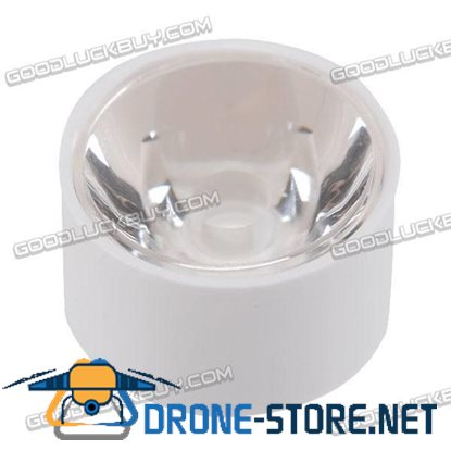 Cree XPE LED Single Lens