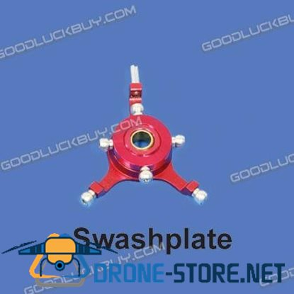 Walkera 38# Parts Swashplate HM-38#-Z-07