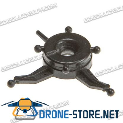 Nine Eagles 260A Parts NE4210007 Swashplate