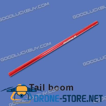 Walkera Creata400 Parts HM-Creata400-Z-30 Tail Boom