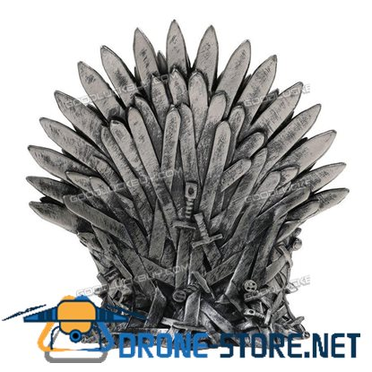 14.5cm Funko Pop Game of Thrones IRON THRONE Vinyl Action Figure Collectable Toy
