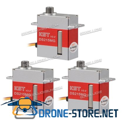 Free shipping Servo | Cheapest Servo products | 24/24 Live