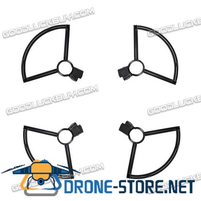 Original Propeller Guard for Propellers Blades Protector for DJI Spark RC Drone