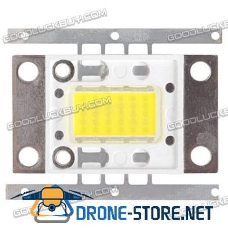 Picture for category DIY Parts & Tools