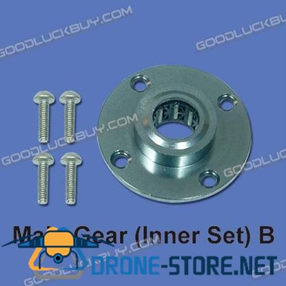 Walkera LAMA3 Parts HM-LAMA3-Z-30 Main Gear (Inner Set) B