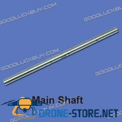 Walkera LAMA3 Parts HM-LAMA3-Z-08 Main Shaft