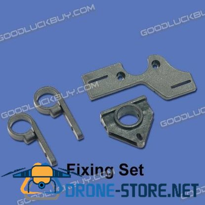 Walkera CB180Z Parts HM-CB180Z-Z-13 Fixing
