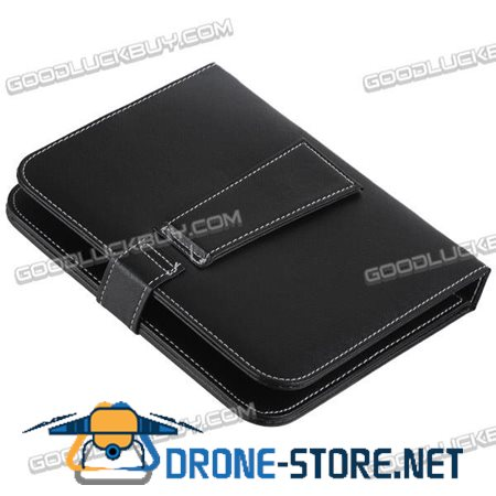Picture for category PDA Accessories