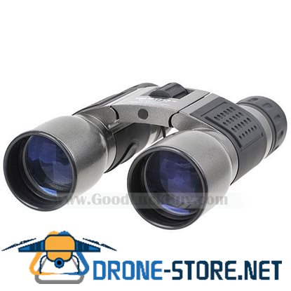 """65*42"" WA II 18-Degree Field Coated Optics Water-resistant Binocular"