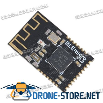 BLE Micro Bluetooth 4.0 Commnucation Module Bluno Firmware Ardui no Compatible