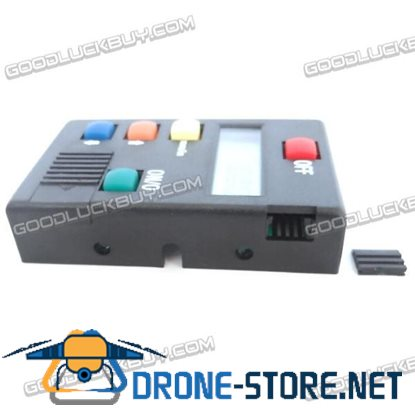 0-1000mm Digital Display Unit for Height Gages Gauges