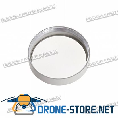 DJI FPV Camera UV Lens Filter for DJI Phantom 4