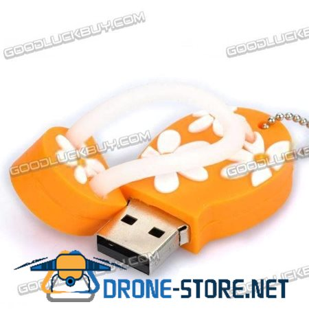 Picture for category Memory Cards & USB Drives