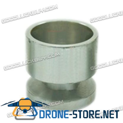 Aluminum Alloy Cap for RC Engine Master Starter Helicopter D44*H25mm