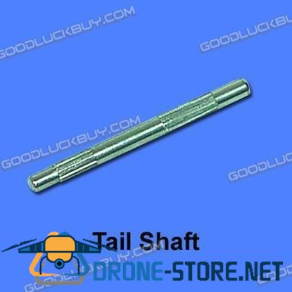 Walkera CB180LM Parts HM-CB180-Z-11 Tail Rotor Shaft