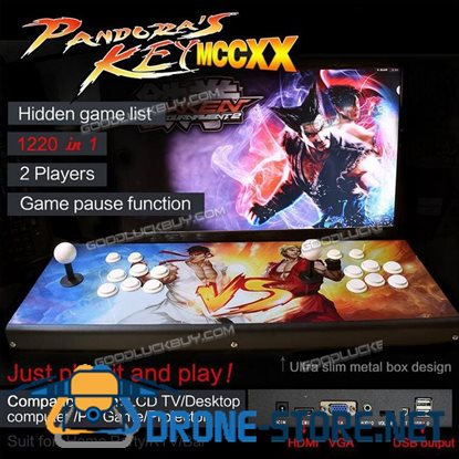 Free shipping Game | Cheapest Game products | 24/24 Live Support