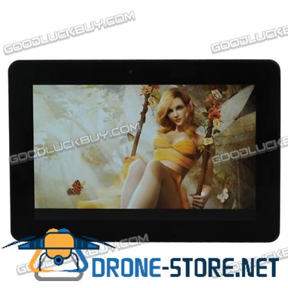"10.1"" Ainol Novo 10 Hero Dual Core A9 1.5GHz Android 4.1 Tablet PC 16GB WIFI IPS"