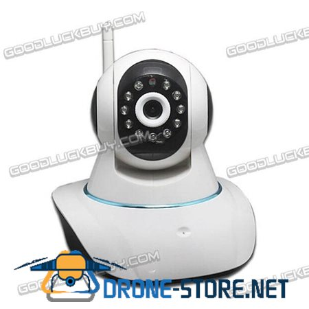Picture for category Security Devices