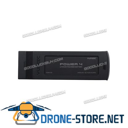 Battery H480 4S 5400Mah battery For Typhoon H RC Drone Spare Parts